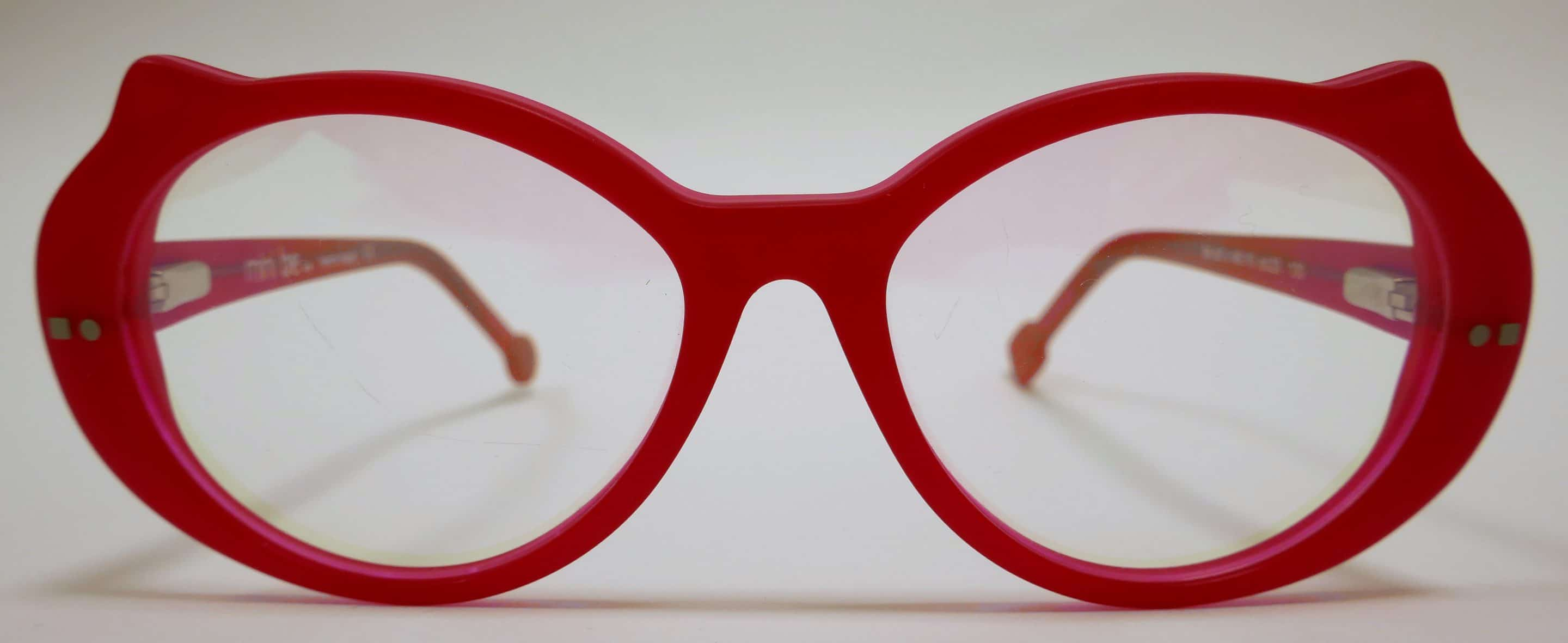 lunettes sabine be cool auvers
