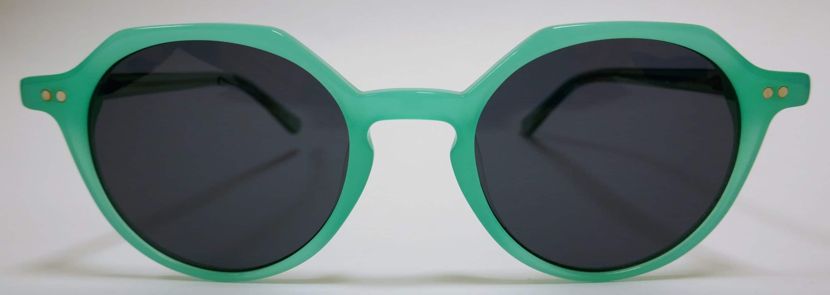 lunettes sky eyes auvers