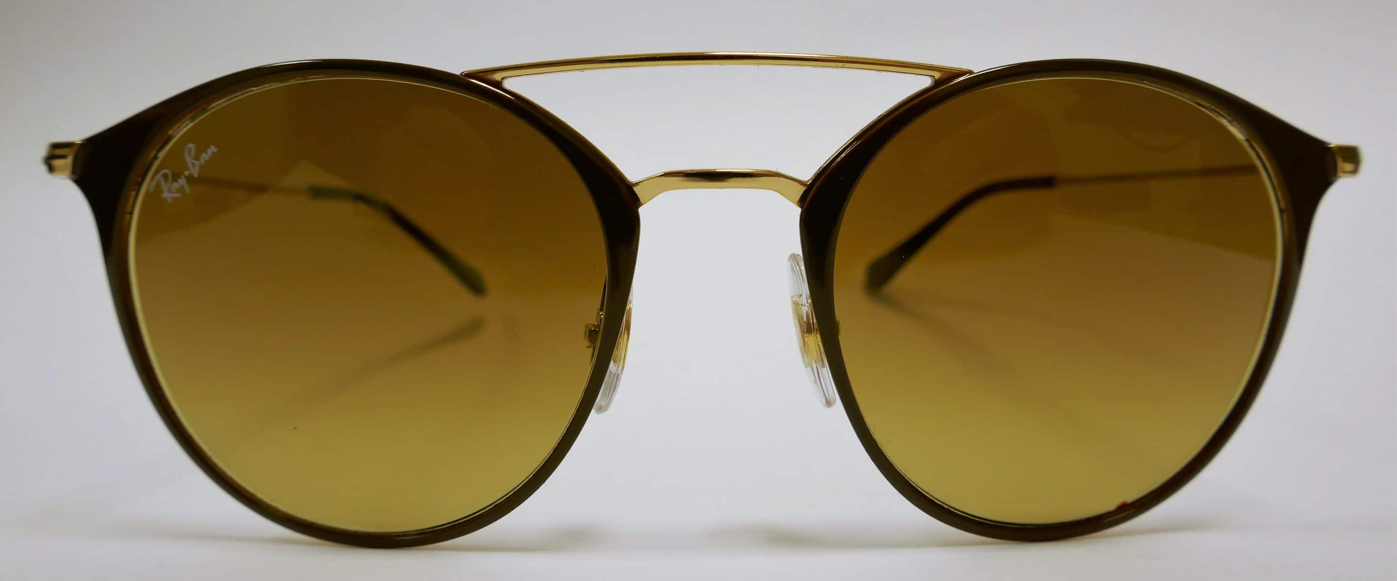 lunettes ray-ban progressives courtillers