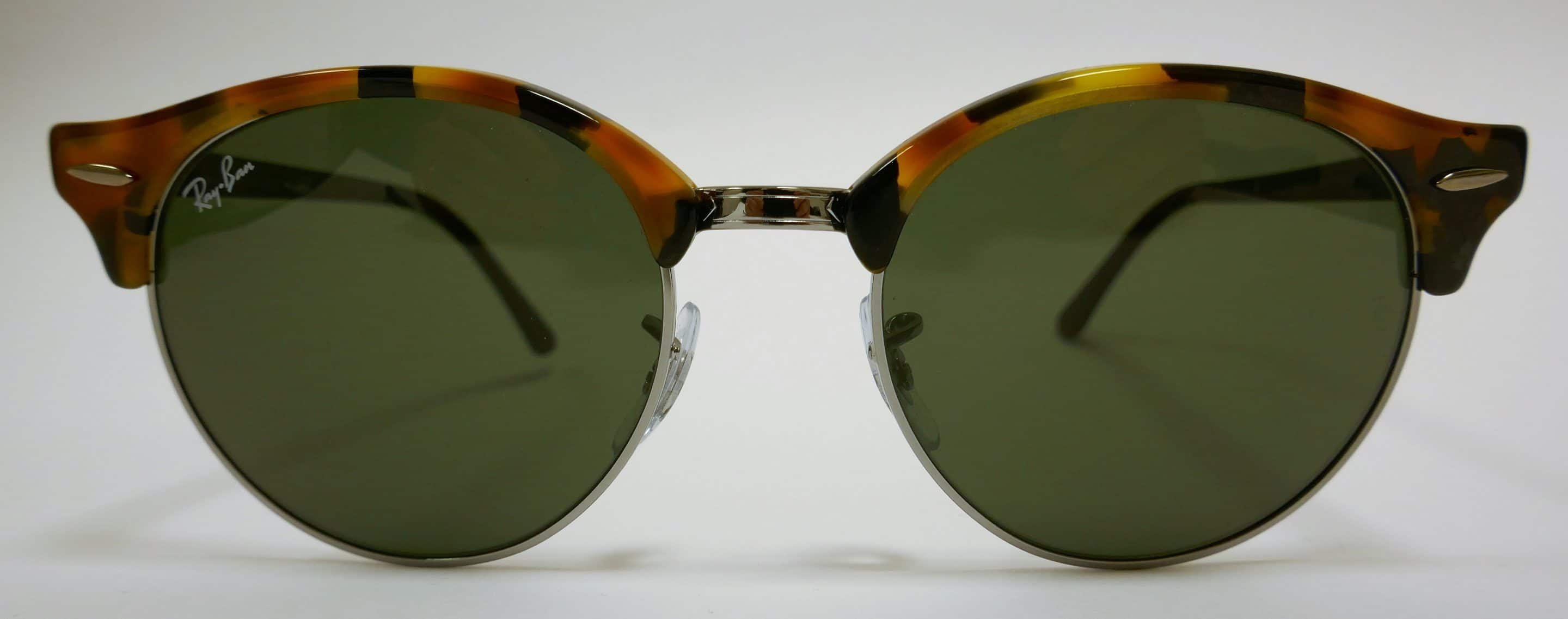 lunettes ray-ban chics avoise