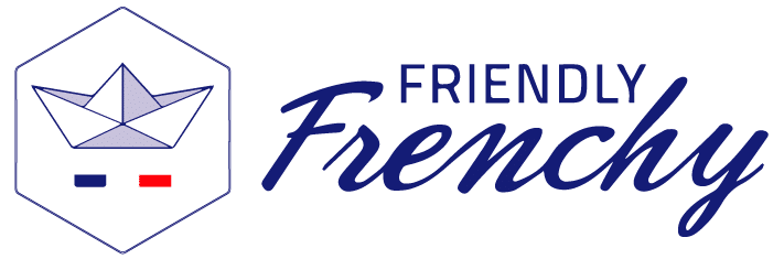 montures friendly frenchy solesmes